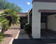 4169 N Via Villas, Tucson image
