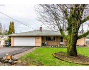 1058 PLEASANT VALLEY  RD, Sweet Home image