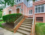 8806 GROFFS MILL DRIVE Unit #8806, Owings Mills image