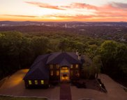 2253 Governors Bend Road, Huntsville image