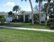 112 Champagne Ct, Naples image