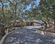 1162 Chaparral Rd, Pebble Beach image