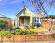 2254 4th St, Livermore image