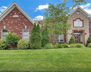 2604 Wynncrest Ridge, Chesterfield image
