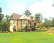 351 Abercrombie Point, Greenwood image