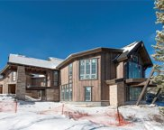 173 Glen Eagle, Breckenridge image