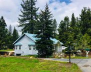 11928 Pine Forest Road, Truckee image
