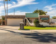5602 N 76th Place, Scottsdale image