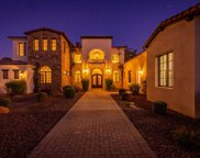12037 N 56th Street, Scottsdale image