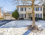 6125 CORNWALL TERRACE, Frederick image