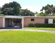 6411 Sw 64th Ct, South Miami image