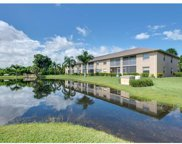 15030 Arbor Lakes DR W Unit 202, North Fort Myers image