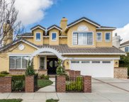 692 Bryant Ave, Mountain View image