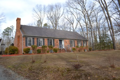 Fredericksburg real estate market report second quarter