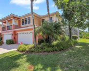 2376 SW Island Creek Trail, Palm City image