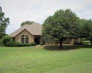 110 High Oaks Drive, Double Oak image