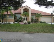 4801 Chardonnay Dr, Coral Springs image