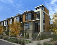 6894 East Lowry Boulevard Unit 28, Denver image
