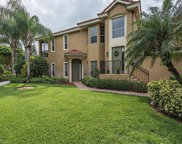 5025 Maxwell Cir Unit 101, Naples image