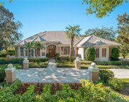 9351 Bentley Park Circle, Orlando image