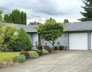 321 Y St W, Tumwater image