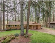 14558 S KELMSLEY  DR, Oregon City image