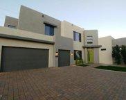 10944 E North Lane, Scottsdale image