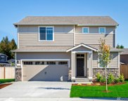13804 67th Ave E, Puyallup image
