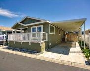 2395 Delaware Ave 25, Santa Cruz image