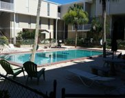 901 OCEAN BLVD Unit 89, Atlantic Beach image