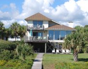 12 Sand Dune Lane, Isle Of Palms image