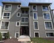 5804 VILLAGE GREEN DRIVE Unit #A, Alexandria image