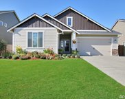 315 Rushton Ave SW, Orting image