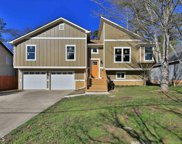290 Canterbury Ln, Lawrenceville image