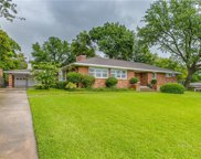 6454 Fortune, Fort Worth image
