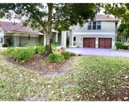 30 Falconwood CT, Fort Myers image