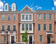 278 HIGH RAIL TERRACE SE, Leesburg image