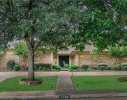 7728 Bantry Lane, Dallas image
