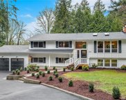 23028 35th Ave SE, Bothell image