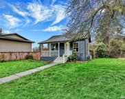7951 30th Ave SW, Seattle image
