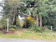 21 SW Lake Roesiger Road, Snohomish image