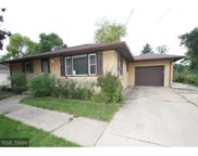 4503 Bacon Avenue, Inver Grove Heights image