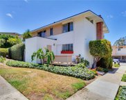 444 Seaward Road, Corona Del Mar image