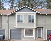 1126 110th Street E Unit #40, Tacoma image