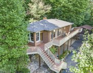 2492 Horseshoe Cove, Allegan image