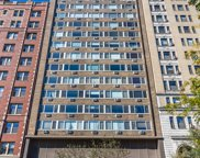 2144 North Lincoln Park West Unit 22B, Chicago image