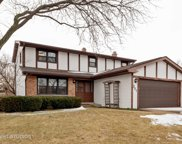 351 Clearwater Court, Carol Stream image