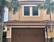 10870 Nw 73rd Ct, Parkland image