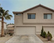 740 SPOTTED EAGLE Street, Henderson image