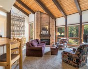 2700 Village Drive Unit 308, Steamboat Springs image